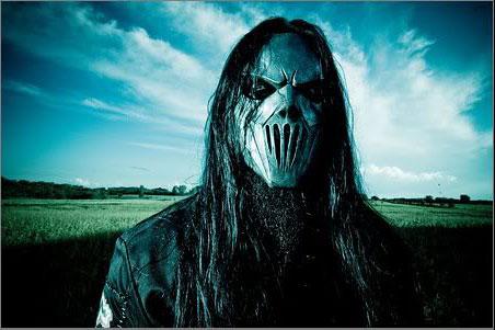 How to Make Slipknot Masks how to make slipknot masks