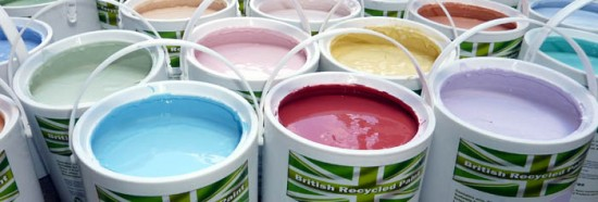 How to Paint Your Floor with Household Emulsion Paint how to paint your floor with household emulsion paint e1287222233668