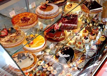How to Start a Baking Shop Baking Shop