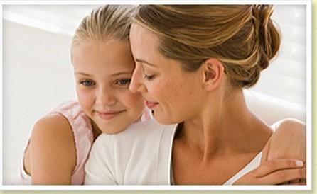 How to File for Child Custody Child Custody