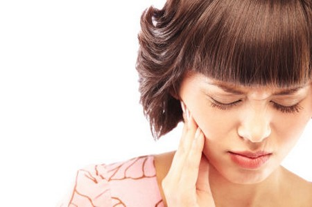 How to Cure a Toothache by Using Home Medication Cure Toothache