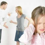 How to Discuss Child Custody during Divorce