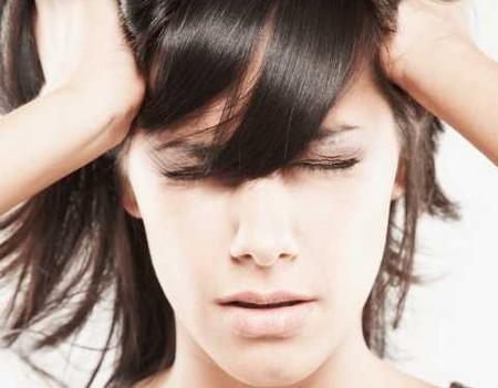 How to Evaluate Headaches Evaluate Headaches