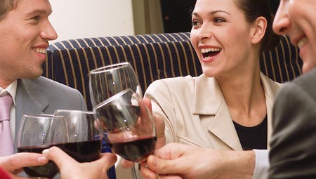 How to Enjoy Your All Time Favorite Wine Favorite Wine