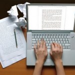 How to Equip Yourself to Become a Freelance Writer