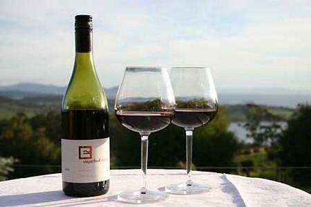 How to Select a Good Pinot Noir Good Pinot Noir