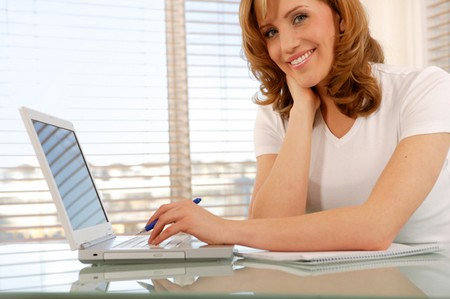 How to Manage a Freelance Writing Business Online Manage Freelance Writing Business