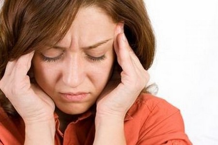 How to Relieve Yourself from Migraine Attack Migraine Attack