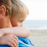 How to Negotiate Child Custody in Court
