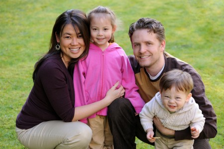How to Negotiate Child Custody without Going to Court Negotiate Child Custody1