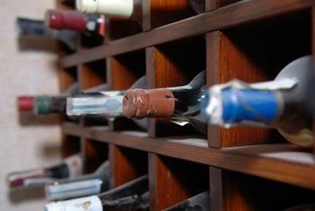 How to Properly Preserve Your Red Wine Collection Preserve Red Wine Collection