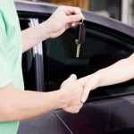 How to Purchase a Car during Chapter 13 Bankruptcy