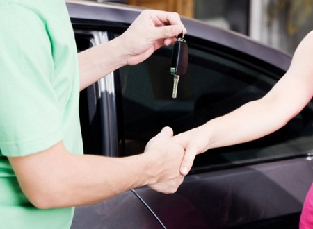 How to Purchase a Car during Chapter 13 Bankruptcy Purchase Car