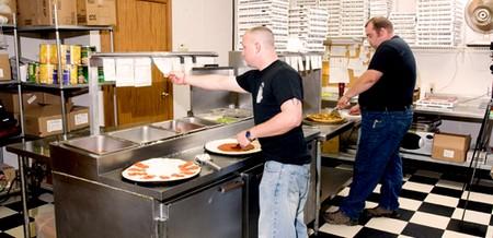 How to Run a Pizza Shop Run Pizza Shop