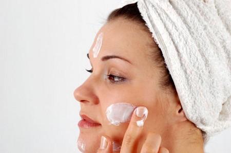 How to Use Anti Aging Cream Use Anti Aging Cream