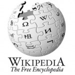 How to Request Copyright Permission to Use Wikipedia Content