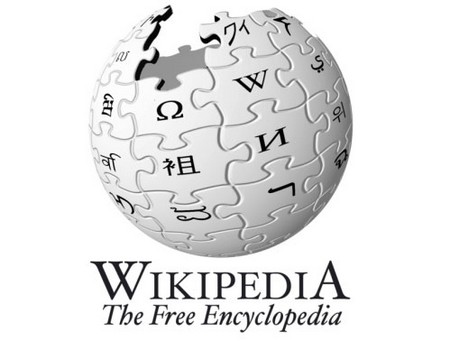 How to Request Copyright Permission to Use Wikipedia Content Wikipedia Content