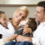 How to Win a Child Custody Case
