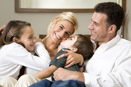 How to Win a Child Custody Case Win Child Custody Case