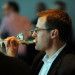 How to Create a Journal from a Wine-Tasting Event