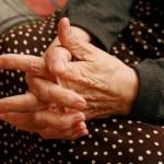 How to Treat Arthritis Effectively