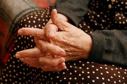 How to Treat Arthritis Effectively arthritis treatment