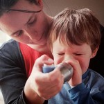 How to Reduce Asthma Symptoms with Alternative Remedies