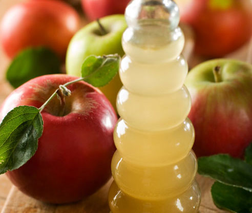 How to Use Cider Vinegar to Treat Arthritis cider vinegar arthritis
