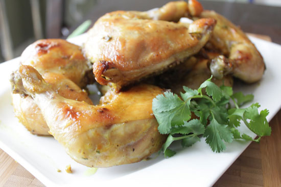 How to Cook Marinated Chicken in the Oven how to cook marinated chicken in the oven