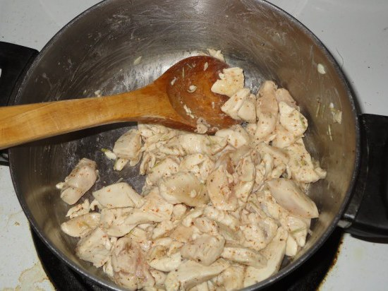 How to Cook Plain Chicken Breast how to cook plain chicken breast