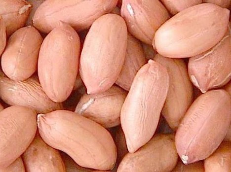 How to Cook Raw Peanuts how to cook raw peanuts
