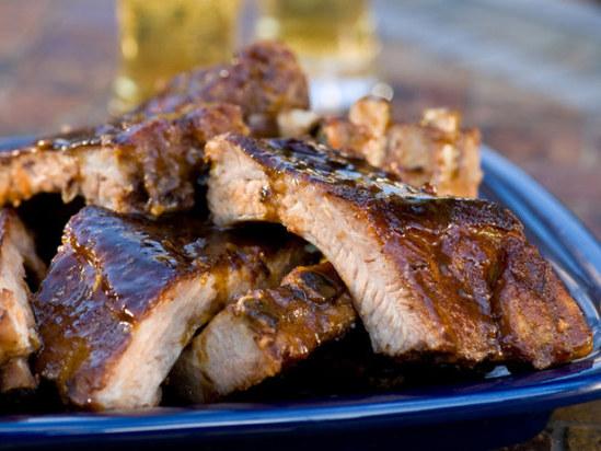 How to Cook Ribs Indoors how to cook ribs indoors