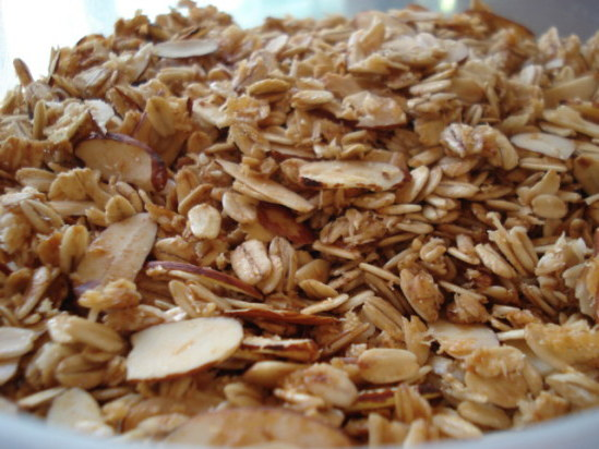 How to Cook Rolled Oats how to cook rolled oats