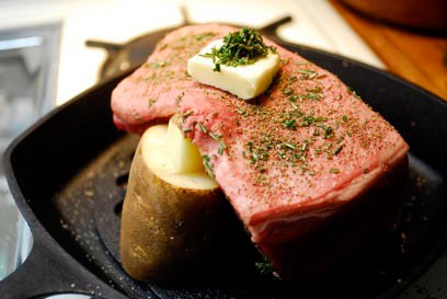 How to Cook Round Beef Roast how to cook round beef roast