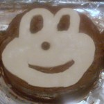 How to Make a Monkey Cake