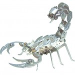 How to Make a Scorpio Happy