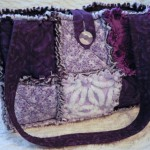 How to Make a Simple Quilt Purse