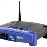 How to Make Your Wireless Router into an Access Point