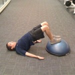 How to Relieve Back Pain with Simple Stretching Exercises