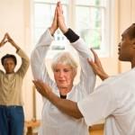 How to Reverse Rheumatoid Arthritis