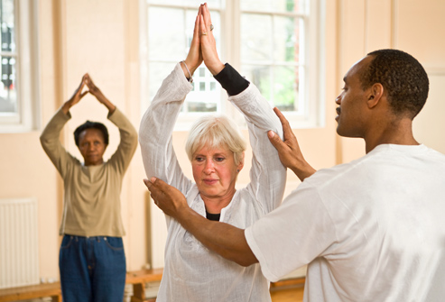 How to Reverse Rheumatoid Arthritis rheumatoid arthritis prevention