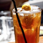 How to Make Long Island Ice Tea Mix