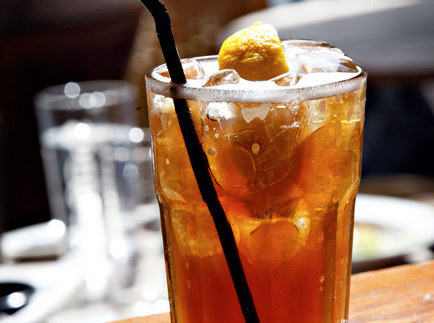 How to Make Long Island Ice Tea Mix how to make long island ice tea mix