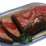 How to Make Southern Meatloaf