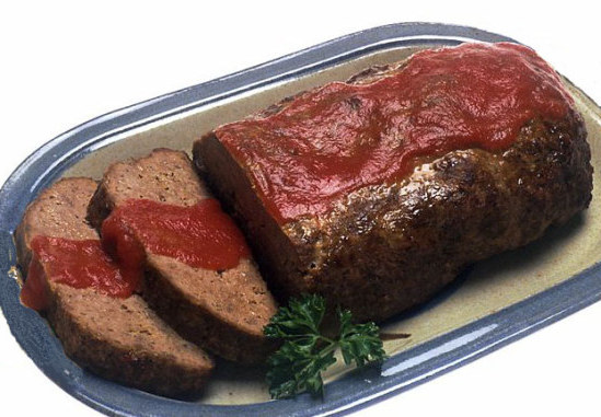 How to Make Southern Meatloaf how to make southern meatloaf