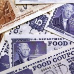 How to Apply For Food Stamps?