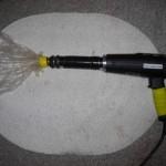 How to Make a Homemade Vaporizer