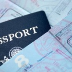 How to Get a Passport for Going on a Cruise