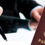 How to get a Passport for Children in the Philippines