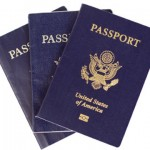 How to Get a Passport?